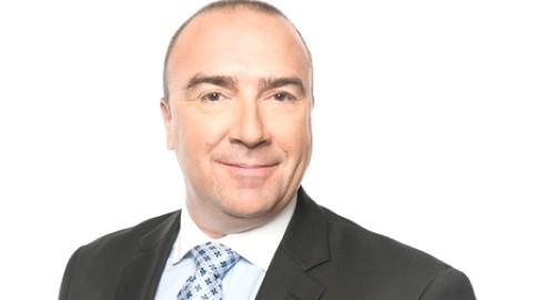 Bernard Généreux souligne l'intronisation de Jacques Demers au Panthéon des sports du Québec