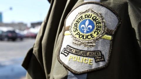 Un individu de 37 ans de Tourville arrêté pour trafic de stupéfiants