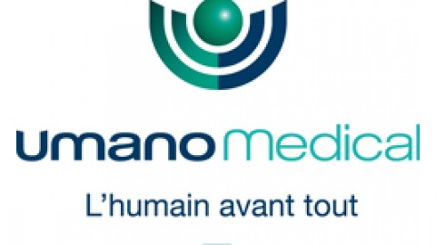 UMANO MEDICAL - SUPERVISEUR(E) DE PRODUCTION - SOIR