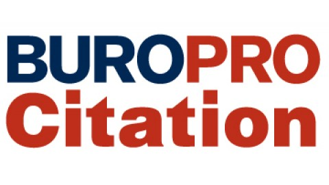 Buropro Citation acquiert Les Services Kopilab à Sainte-Luce de la MRC de La Mitis