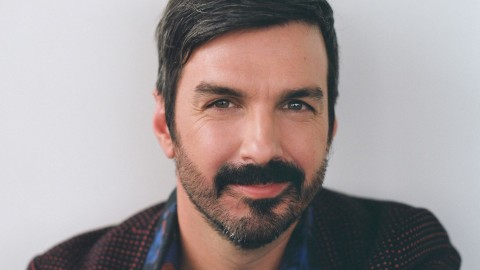 L'homme-orchestre, Damien Robitaille sera de la Fête nationale à Montmagny