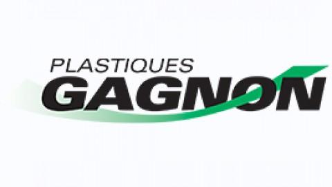 PLASTIQUES GAGNON - ÉLECTROMÉCANICIENS