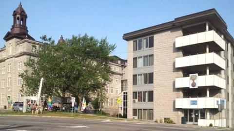 Soirées Portes ouvertes au Cégep de La Pocatière et au Centre d'études collégiales de Montmagny