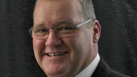 Richard Galibois sollicitera un troisième mandat à la mairie de Berthier-sur-Mer