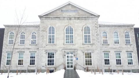 Tom Pelletier de Montmagny accusé d'agression sexuelle sur un mineur