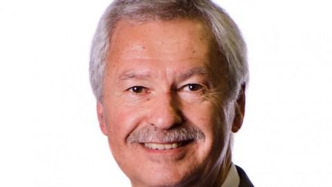 ICI COOP – La Fédération remercie chaleureusement son président sortant, M. Clément Asselin