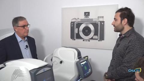 Chronique d'optométrie Skyvision - 7 décembre 2020