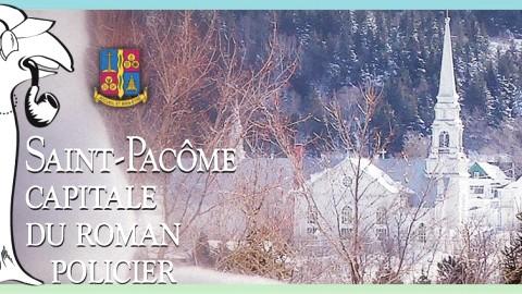 Kim Cornelissen élue au siège numéro 4 à Saint-Pacôme