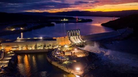Le renflouement de Terre-Neuve-et-Labrador doit inclure des réductions de dépenses
