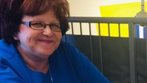 Louise Proulx condamnée à 9 mois de prison