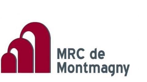 Près de 260 000 $ accordés à huit projets dans les MRC de Montmagny et de L'Islet