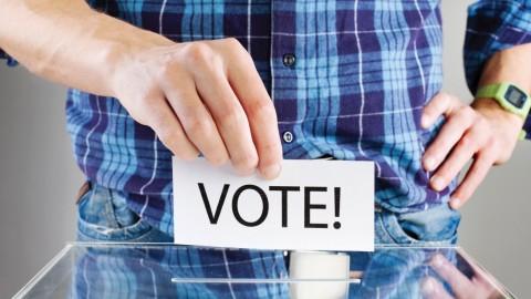 La présidente d'élection de Montmagny rappelle les diverses façons de voter