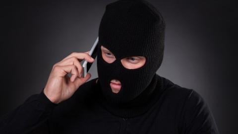Un stratagème de fraude téléphonique en Chaudière-Appalaches