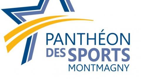 Le comité des Fêtes du 375e met en place le Panthéon des sports de Montmagny