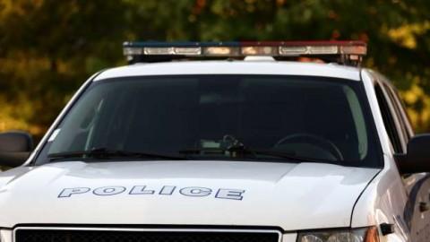 Fraudes relatives à des cartes de guichet dans la région de Québec