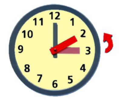changement d 39 heures dans la nuit de samedi dimanche soit du 1er au 2 novembre 2014 cmatv. Black Bedroom Furniture Sets. Home Design Ideas