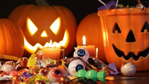Des conseils de la Sûreté du Québec pour la fête l'Halloween