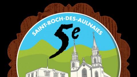 C'est bientôt la 5e édition de La Semaine du patrimoine à Saint-Roch-des-Aulnaies