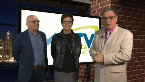 Entrevue : C'est la semaine de la capitation pour les Fabriques de Montmagny