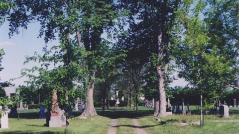 Le Mémorial : la nouveauté du Parcours Fil Rouge au Kamouraska