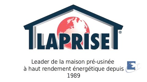 Les belles histoires de la Côte du Sud : Maison Laprise (bloc 2)