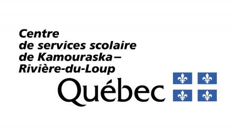 Le Centre de services scolaire de Kamouraska–Rivière-du-Loup se dit satisfait de la qualité de l'air de ses établissements