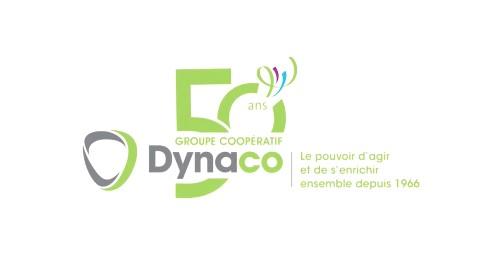 Les belles histoires de la Côte du Sud : Groupe Coopératif Dynaco (bloc 2)