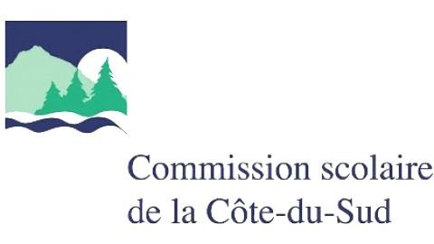 La CS de la Côte-du-Sud accueillera la session de transfert d'École en réseau