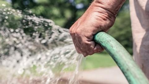 Les Magnymontois sont invités à limiter leur consommation d'eau et être prudents en raison du risque d'incendie «très élevé»