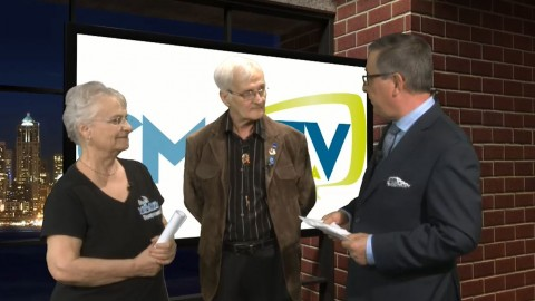 Entrevue : Vieillir en santé avec Viactive Montmagny-L'Islet