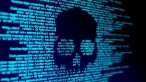 Octobre est le mois de la sensibilisation à la cybersécurité