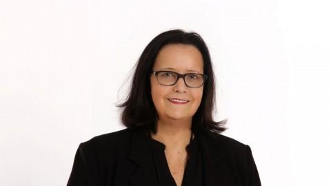 Décès de la conseillère Lise Garneau à La Pocatière