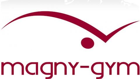 Par mesures préventives, Magny-Gym prendra finalement ses inscriptions d'automne en ligne et par téléphone !