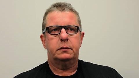 Donatien Beaulieu arrêté pour une série d'agressions sexuelles
