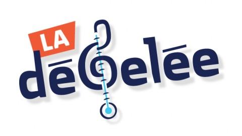 La 3e édition du Festival La Dégelée est reportée en novembre 2021