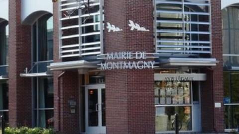 L'Accès en présentiel aux séances du conseil de la Ville de Montmagny est désormais autorisé