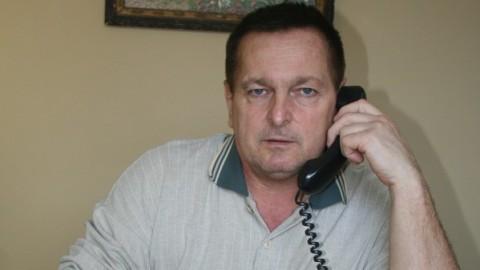 Action chômage Kamouraska approuve partiellement le budget fédéral