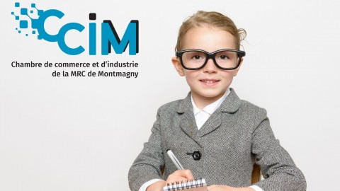 La CCIM souligne l'importance des médias locaux pour l'économie régionale