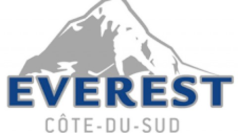 COVID-19 : Le match de l'Everest est annulé