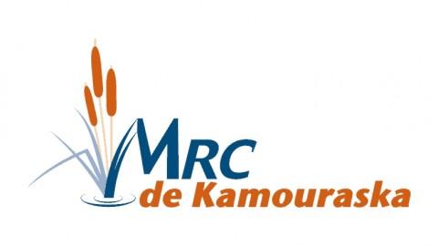Six projets culturels soutenus par  l'Entente de développement culturel de la MRC de Kamouraska
