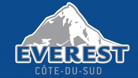 L'Everest conclut le prologue de la bonne façon et report du début de la saison régulière