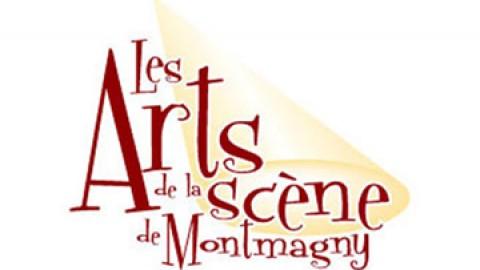 Nouvelle collaboration entre la Médiathèque de l'Héritage de L'Islet-Sud et Les Arts de la scène de Montmagny!