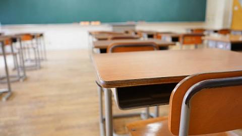 29 % des professionnels de l'éducation de la région de Chaudière-Appalaches songent à quitter leur emploi