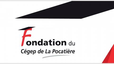 Le Tournoi de golf de la Fondation du Cégep de La Pocatière est annulé en raison de la COVID-19